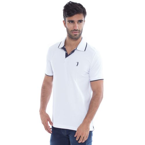 camisa-polo-aleatory-masculina-gola-listrada-refresh-modelo-13-