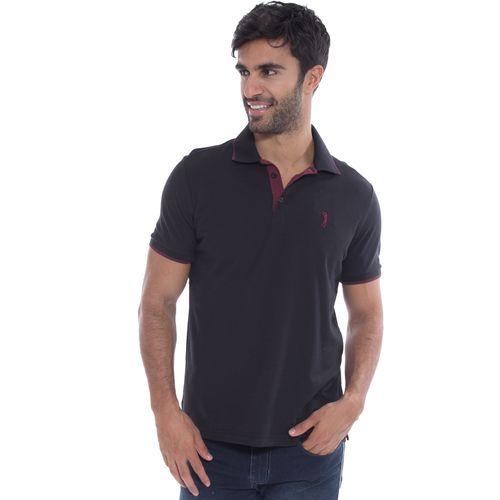 camisa-polo-aleatory-masculina-gola-listrada-refresh-modelo-5-