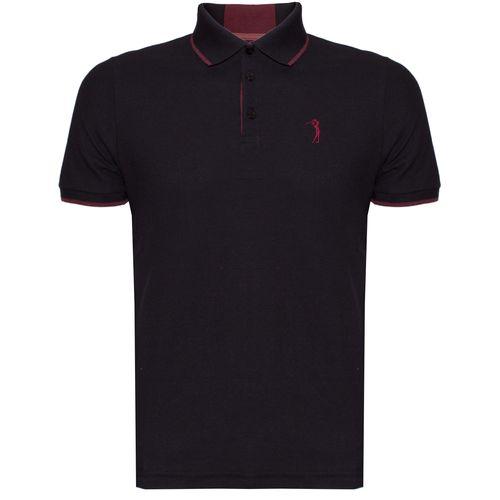 camisa-polo-masculina-aleatory-gola-listrada-refresh-still-3-