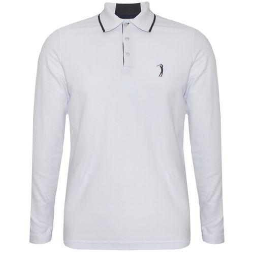 camisa-polo-aleatory-masculina-manga-longa-beyond-still-9-