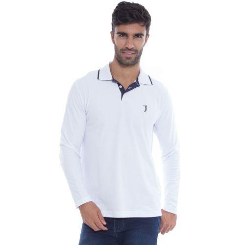 camisa-polo-aleatory-masculina-manga-longa-beyond-modelo-25-