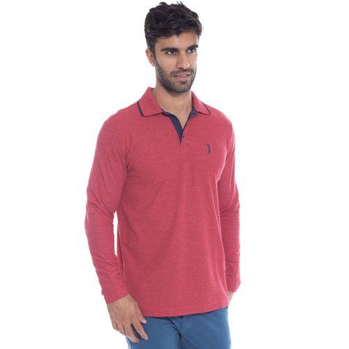 camisa-polo-aleatory-masculina-manga-longa-beyond-modelo-17-