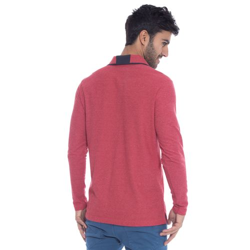 camisa-polo-aleatory-masculina-manga-longa-beyond-still-11-