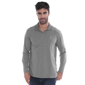 camisa-polo-aleatory-masculina-manga-longa-listrada-charm-modelo-1-