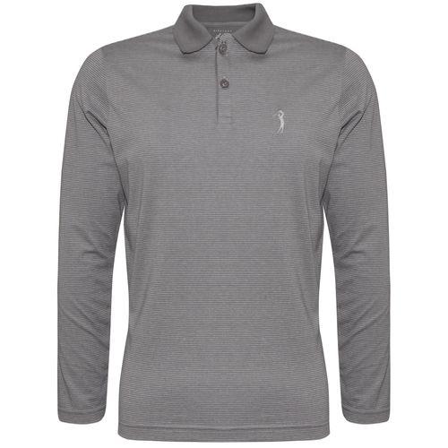 camisa-polo-aleatory-manga-longa-gola-listrada-charm-still-2-