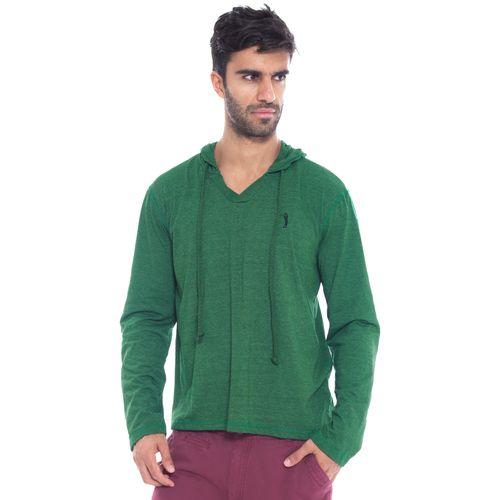 camiseta-aleatory-masculina-manga-longa-mescla-com-capuz-modelo-1-