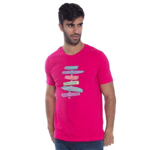 camiseta-aleatory-masculina-estampada-verao-seashore-modelo-1-
