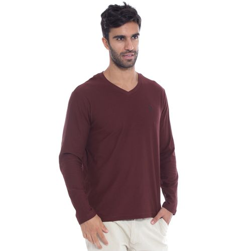 camiseta-aleatory-masculina-manga-longa-flame-gola-v-modelo-21-
