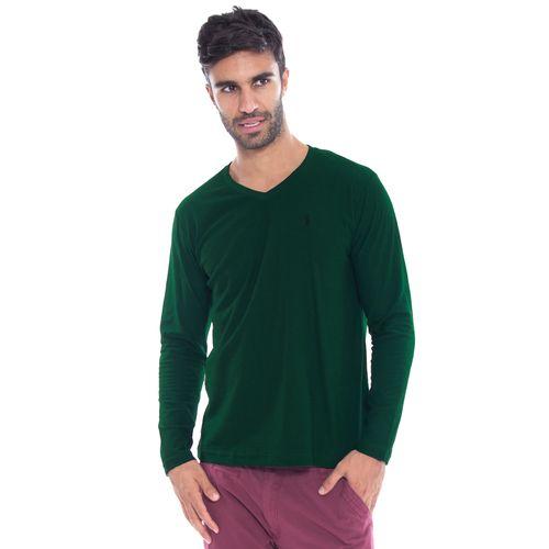 camiseta-aleatory-masculina-manga-longa-flame-gola-v-modelo-5-