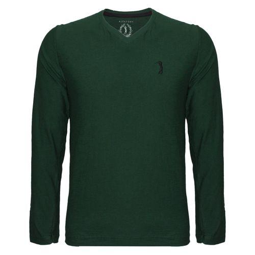 camiseta-masculina-aleatory-manga-longa-flame-gola-v-still-4-