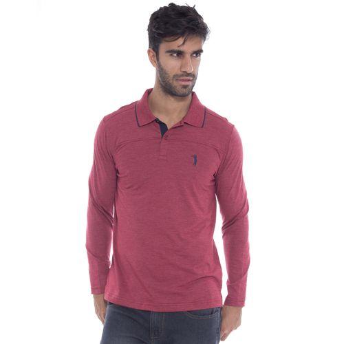 camisa-polo-aleatory-masculina-1-2-malha-gola-listrada-modelo-5-