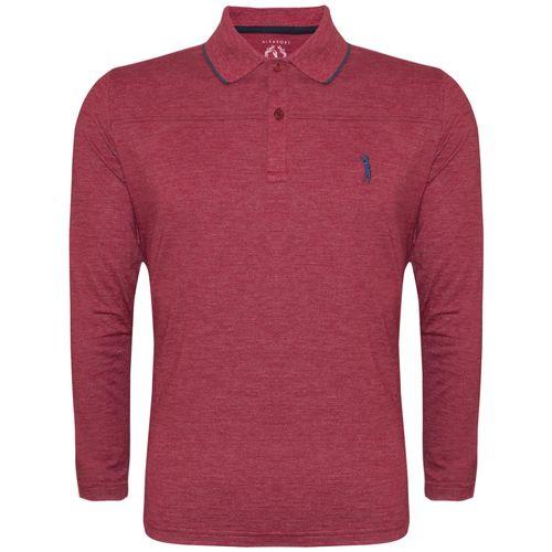 camisa-polo-aleatory-masculina-meia-malha-gola-listrada-still-4-
