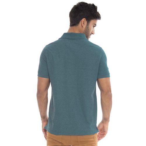 camisa-polo-aleatory-masculina-piquet-light-mescla-petroleo-still