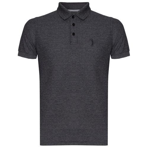 camisa-polo-aleatory-masculina-piquet-light-mescla-chumbo-still