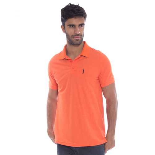 camisa-polo-aleatory-masculina-piquet-light-mescla-modelo-1-