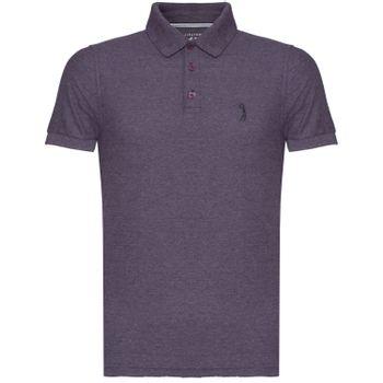 camisa-polo-aleatory-masculina-piquet-light-mescla-uva-still