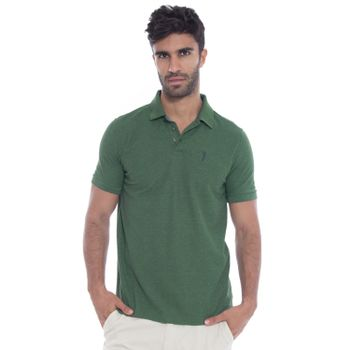 camisa-polo-aleatory-masculina-piquet-light-mescla-modelo-5-