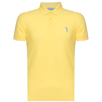 camisa-polo-aleatory-masculina-piquet-light-amarelo-still-2017