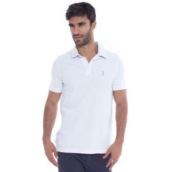 camisa-polo-aleatory-masculina-piquet-light-2017-modelo-37-