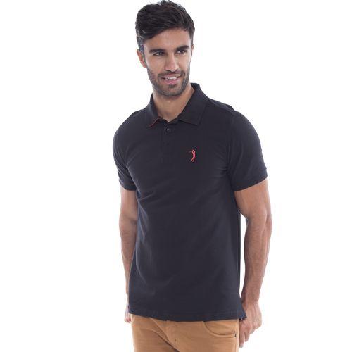 camisa-polo-aleatory-masculina-piquet-light-2017-modelo-21-