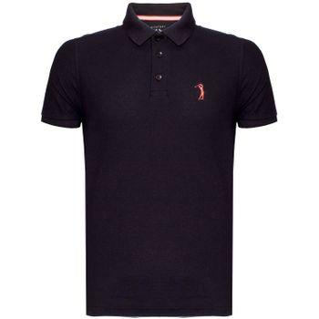 camisa-polo-aleatory-masculina-piquet-light-preto-still-2017