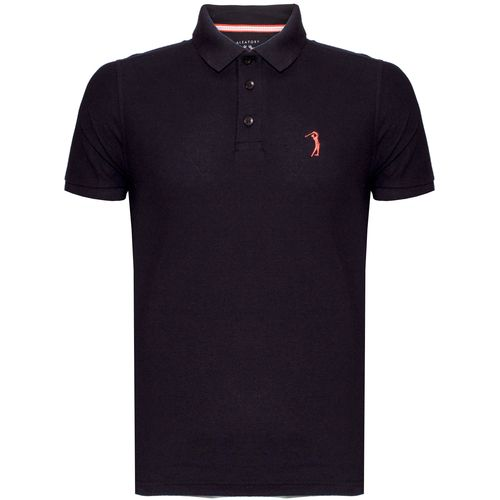 camisa-polo-aleatory-masculina-piquet-light-preto-still-2017