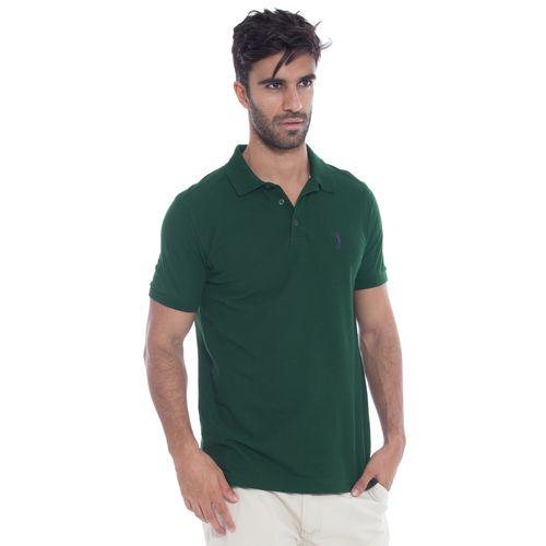 camisa-polo-aleatory-masculina-piquet-light-2017-modelo-33-