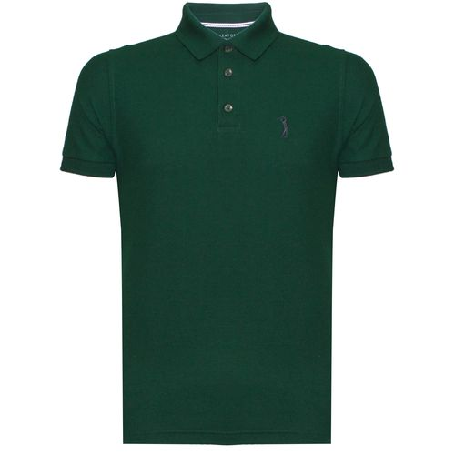 camisa-polo-aleatory-masculina-piquet-light-verdemusgo-still-2017