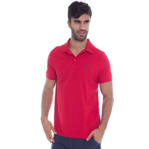 camisa-polo-aleatory-masculina-piquet-light-2017-modelo-5-