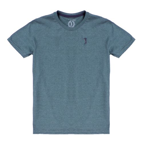camiseta-aleatory-basica-infaltil-kids-mescla-azul-still