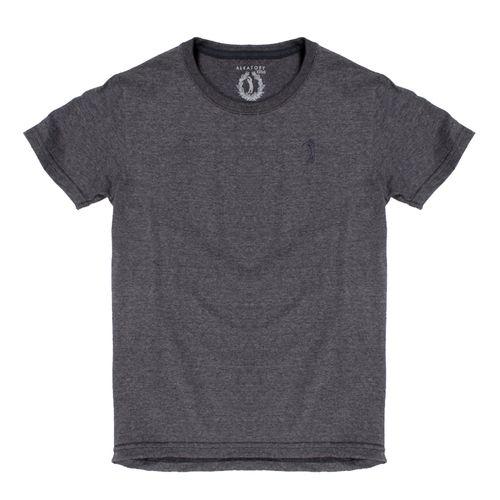 camiseta-aleatory-basica-infaltil-kids-mescla-cinza-still