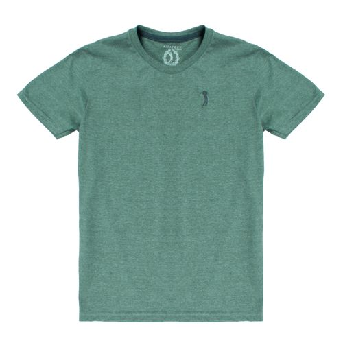camiseta-aleatory-basica-infaltil-kids-mescla-verde-still