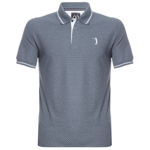 camisa-polo-masculino-aleatory-mini-print-full-still-1-