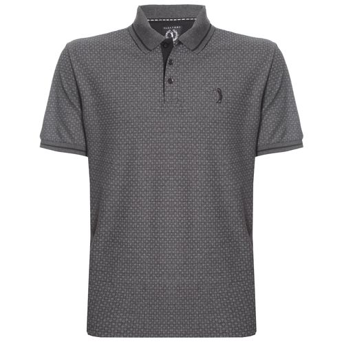 camisa-polo-masculino-aleatory-mini-print-full-still-3-
