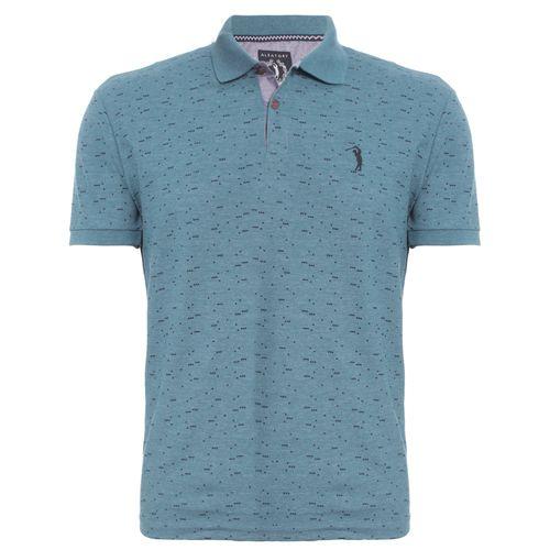 camisa-polo-masculino-aleatory-mini-print-danger-still-1-