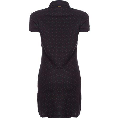 vestido-aleatory-mini-print-fantastic-still-4-