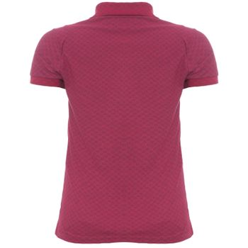 camisa-polo-aleatory-feminina-mini-print-stay-still-2-