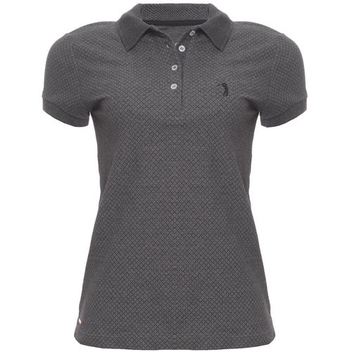 camisa-polo-aleatory-feminina-mini-print-keep-still-1-
