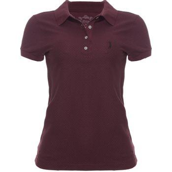 camisa-polo-aleatory-feminina-mini-print-keep-still-3-