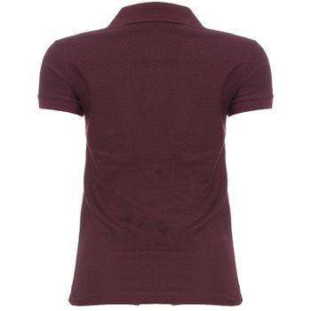camisa-polo-aleatory-feminina-mini-print-keep-still-4-