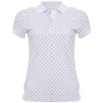 camisa-polo-aleatory-feminina-mini-print-now-still-3-