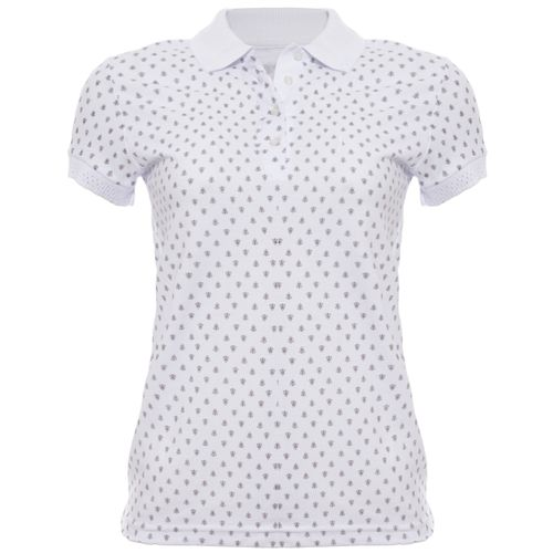 camisa-polo-aleatory-feminina-mini-print-now-still-3-