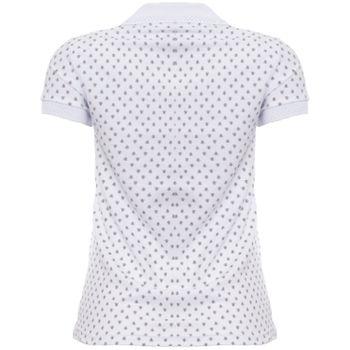 camisa-polo-aleatory-feminina-mini-print-now-still-4-
