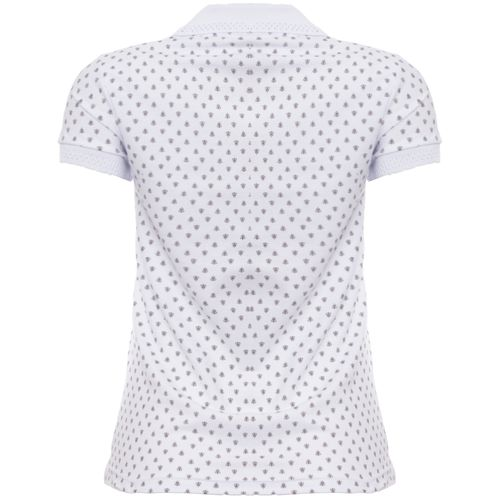 camisa-polo-aleatory-feminina-mini-print-now-still-4-