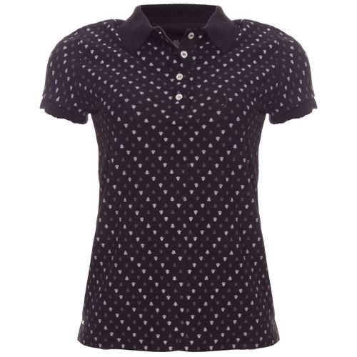 camisa-polo-aleatory-feminina-mini-print-now-still-1-