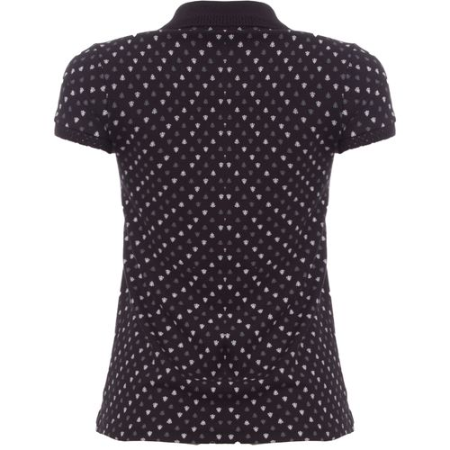 camisa-polo-aleatory-feminina-mini-print-now-still-2-