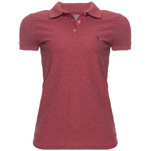 camisa-polo-aleatory-feminina-mini-print-belle-still-1-