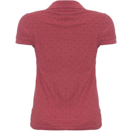 camisa-polo-aleatory-feminina-mini-print-belle-still-2-