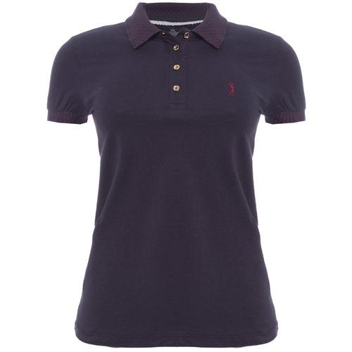 camisa-polo-aleatory-feminina-lisa-flat-still-3-