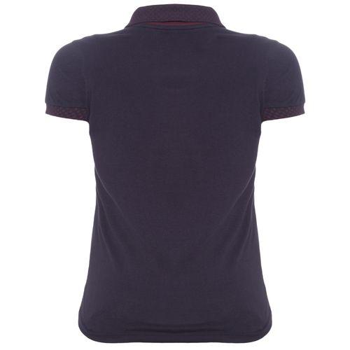 camisa-polo-aleatory-feminina-lisa-flat-still-4-